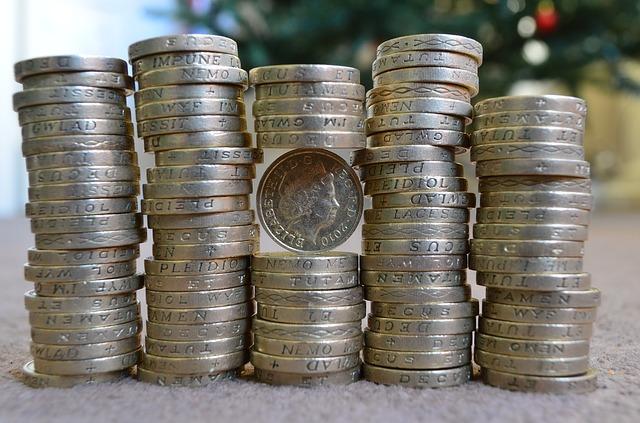 Source:http://pixabay.com/sv/bakgrund-british-budget-företag-20050/
