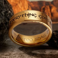 Solomon_ring_eng