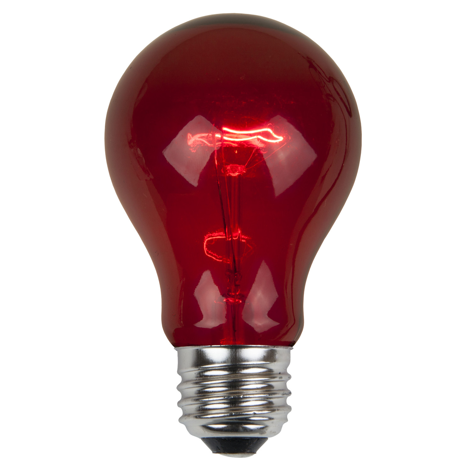 A19-E26-socket-Transparent-Incandescent-red-party-sign-lamp-light-bulb-IMG_9950