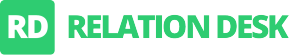 relation-desk-logo-green