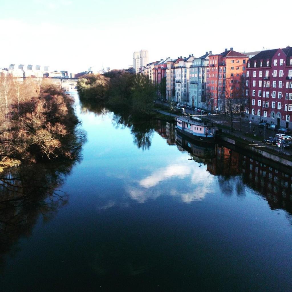Stockholm today lt3