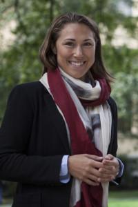 Katerina Cronstedt