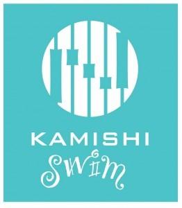 www.swim.kamishi.se