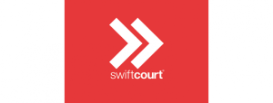 swiftcourt-710x270