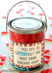 Swim-Teacher-Appreciation-Gift-7